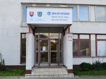 kdesaubytovat.sk